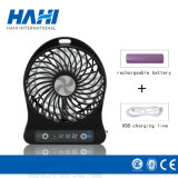Mini Ventilateur USB DC 5V pour Cool Wind