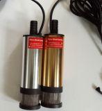 Gleichstrom-Dieselpumpen-Öl-Pumpen-Wasser-Pumpe