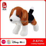 OEM Plush Toy Puppy Dog Animal Soft Stuffed Toy