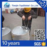 dmds sulfiding do agente para refinarias de petróleo