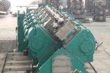 groupe terminant Hj-Fmg13505 de moulin de 135m