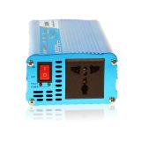 Солнечная панель солнечных батарей инвертора волны синуса инвертора 300W чисто