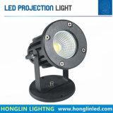 IP65 10W Projector LED com certificado CE sabugo
