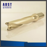 よい価格HSSの穴あけ工具HRC45機械製粉カッター