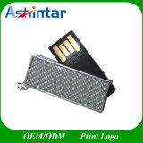 Impermeable del USB del disco giratorio Thumbdrive Mini USB Driver