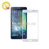 A5 het VoorScherm van het Glas voor de Melkweg A5 2015 van Samsung