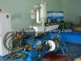 A Starlink/Xingzhong PU TPU máquina de fazer calçado de couro