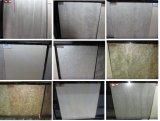 Baumaterial die klassische rustikale Marmorporzellan-Fußboden-Fliese