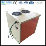 750A 16V de Gelijkrichter van het Plateren van gelijkstroom met het Periodieke Omkeren