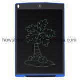 """Tablette de retrait d'écran LCD de la papeterie 12 de Howshow """" pour le cadeau"""