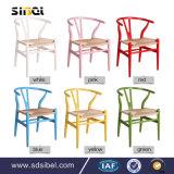 販売のためのホテルの椅子を食事するDg60213によって使用される会議室