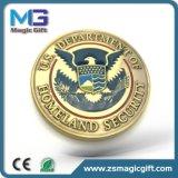고품질 예술과 기술 포상 메달