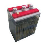 6V 200ah RöhrenOpzs Batterie für Wind u. Sonnensystem