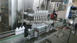 Remplissage multi automatique de liquide de têtes