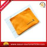 Sac cosmétique de sac de nécessaire de course de mode pour se déplacer fabriqué en Chine