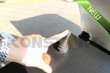 Scaricatore di capovolgimento automatico del manzo di pattino con Ce Kt-MD250cet