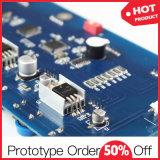 RoHS Fr4の電子おもちゃのための電子おもちゃPCB