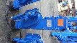 Механически стальной Jack с сертификатом Ce