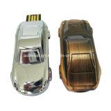 Водонепроницаемый флэш-накопитель Mnini U металлические Car флэш-накопитель USB
