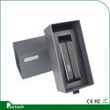 Gravador de leitor de cartão magnético Msrx6 com cabo USB