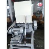 PP/PE/Pet 분쇄를 위한 플라스틱 슈레더 쇄석기 분쇄기 기계
