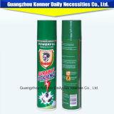 Insekt-Mörder-nachfüllbarer Aerosol-Spray-Haushalts-Insektenvertilgungsmittel-Spray