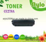 Ce278A Cartucho de tóner láser para P1566/1606dn/M1536dnf1530/1506/M