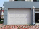 Portelli ambientali elettrici automatici isolati del garage personalizzati stile di modo con CE Hf-066 approvato