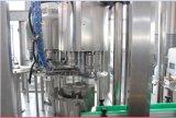 Характер принятия решений производства минеральной воды пружины/заправка линии/машины/завод