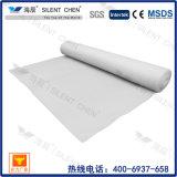 Underlayment изоляции жары белый EPE без пленки (EPE20)
