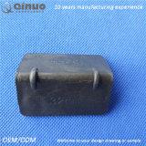 3 mm толщины l протекторов края формы пластичных угловойых