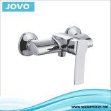De sanitaire Mixer van de Douche van het Handvat van de Tapkraan Enige (JV 73803)
