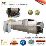 Haricot de chocolat faisant la machine (K8016027)