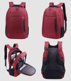sac de sac à dos de sacoche pour ordinateur portable du sac 2017school pour les adolescents Yf-Pb3106