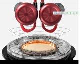 O melhor ruído sem fio estereofónico Running de venda de Bluetooth que cancela fones de ouvido