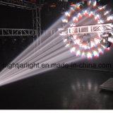 Indicatore luminoso mobile del fascio di Nj-230 3in1 7r Sharpy