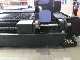 Machine de découpage de laser de commande numérique par ordinateur du prix usine 2000W avec le GV de la CE