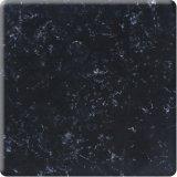 Материал Non-Pronous безшовный акриловый каменный твердый поверхностный