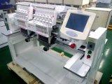 Macchina commerciale industriale del ricamo automatizzata testa di Wonyo 2