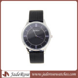 Horloges de Van uitstekende kwaliteit van Quratz Dames van de bedrijfs van de Luxe