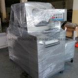 Machine d'injection de saumure/usine de machine d'injecteur de machine/saumure d'injection Zsj