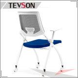 会議、レセプション、会合またはトレーニングのためのHotsellの折りたたみ椅子