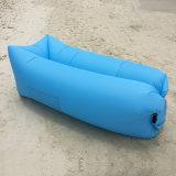 2017新しい普及したLamzacのソファ