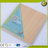 Étage de plancher de route de planche de PVC de qualité supérieure