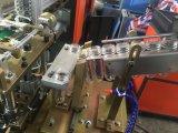 Automatic Pet Garrafa Blower / Máquina de sopro