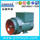 Tfw бесщеточный генератор переменного тока 1000HP