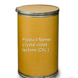 Kristallveilchen-Lakton (CVL) CAS 1552-42-7