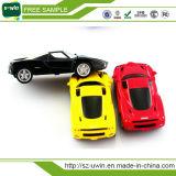 L'automobile del Ferrari ha modellato l'azionamento istantaneo della penna del USB 8GB per il regalo di esposizione automatica