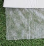 Nonwoven穀物カバープラント霜保護ファブリック