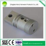 Custom CNC Usinage de pièces de précision les pièces d'usinage CNC